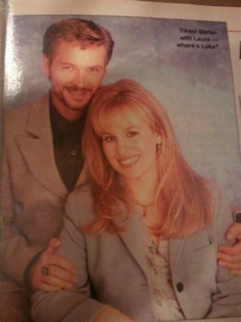 general hospital on pinterest 482 pins gh stefan and laura tv couples pinterest general
