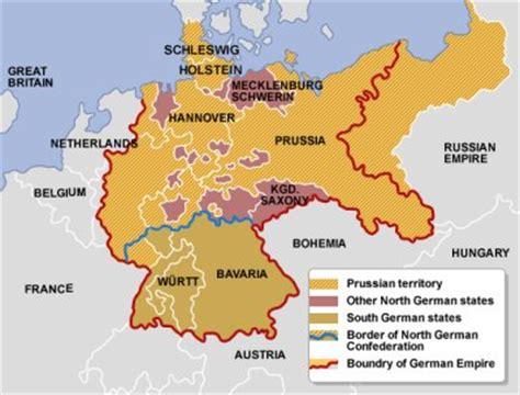 Berlian Mes Eropa 0 39 Crt un conflit la guerre de 1866 iv les cons 233 quences