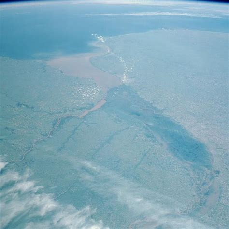 imagenes satelitales rio dela plata recorriendo la geograf 237 a argentina fotos satelitales de