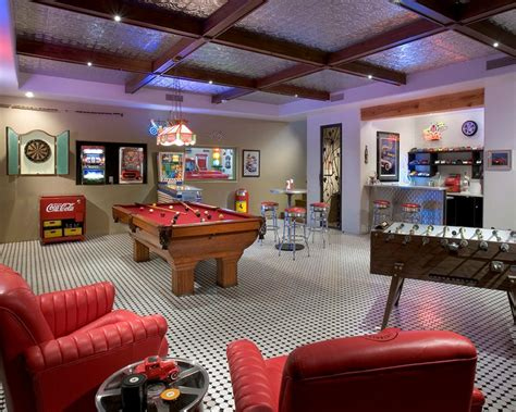 Cool Ideas For Basement Cool Basement Ideas For Your Beloved One Homestylediary