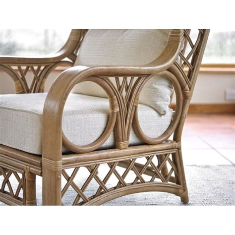 bridgend rattan conservatory furniture holloways