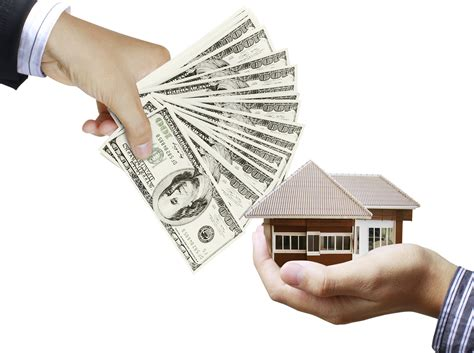 buy house cash we buy houses in prince george s county md we pay cash