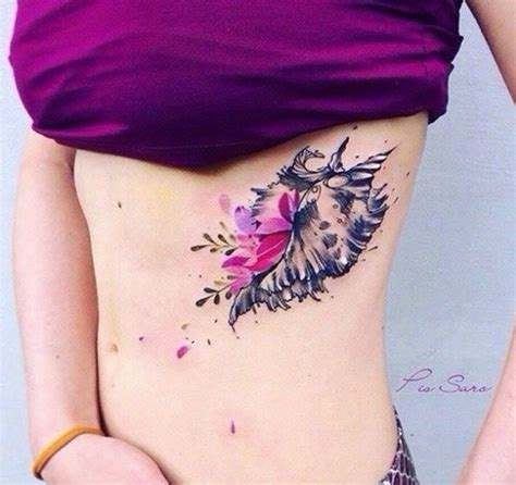 conch shell tattoo designs 45 beautiful seashell tattoos you ll conch shell