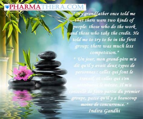 indira gandhi biography in hindi font best 20 indira gandhi quotes ideas on pinterest