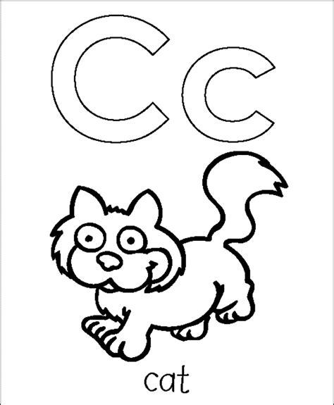 alphabet coloring pages c letter w whale coloring pages alphabet printable kids