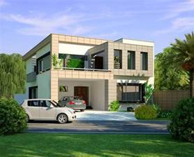 house design website home design 3d front elevation house design w a e company
