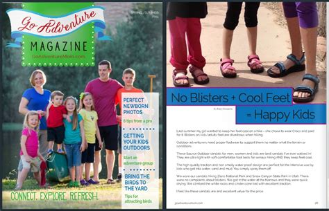 sandals for families review source outdoor sandals for the family source