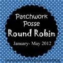 Patchwork Posse - patchwork posse robin collection free quilt patterns
