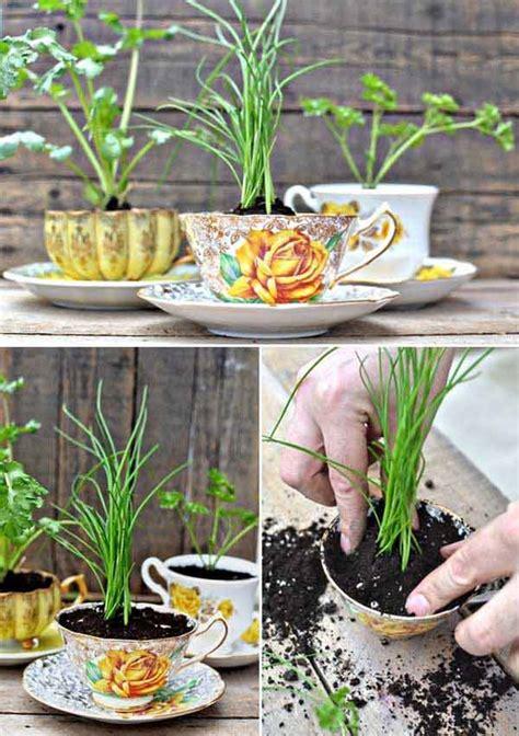 25 Best Ideas About 12 25 Best Cheap Diy Ideas For Outdoor Pots 12 Diy Home