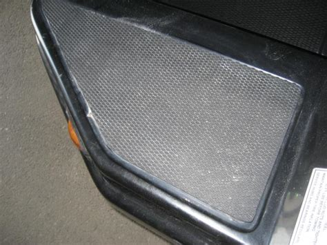 ranger boat trailer step pads adhesive for trailer step pad teamtalk