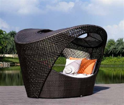cocoon outdoor furniture cocoon daybed avanti furniture