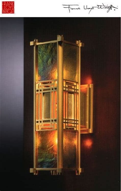 frank lloyd wright light fixtures 195 best kitchen remodel images on pinterest