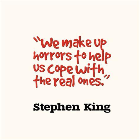 best of stephen king best of stephen king quotes archives legends quotes