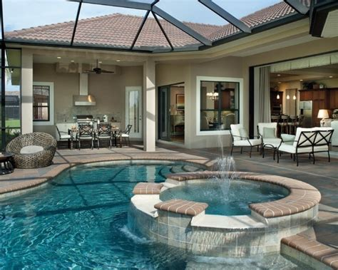 Florida House Plans With Pool by 17 Best Images About Florida Lanai Ideas On