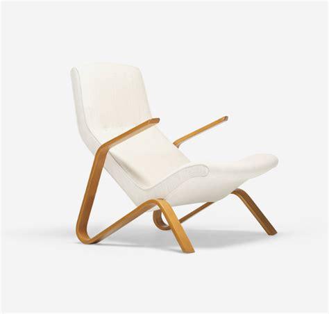 Saarinen Grasshopper Lounge Chair by Design Is Eero Saarinen Grasshopper Lounge Chair