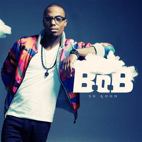 B O B b o b debuts new single quot so quot clizbeats