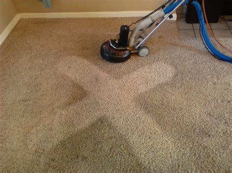 Fresno Carpet Cleaning 3 Areas Hall 99 559 779 8124 Rug Cleaning