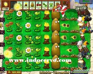 full version free download plants vs zombies 2 free download plants vs zombie 2 full version terbaru