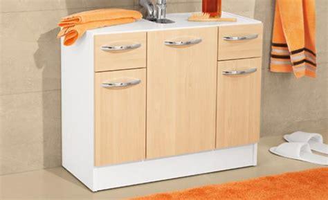Badezimmer Unterschrank Lidl by Waschbecken Unterschrank Lidl Ansehen