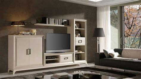 salones modulares salones touch modulares y salas