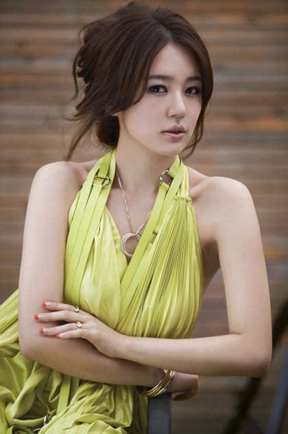 film korea hot korean actresses hot hits photos korean drama actress