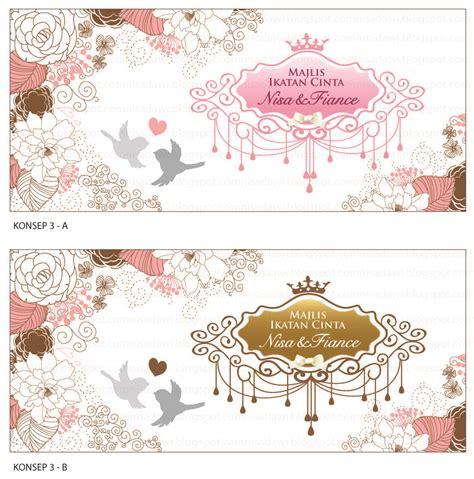 free design kad kahwin online free template kad kahwin joy studio design gallery