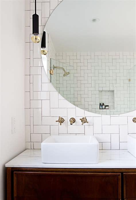 bathroom studios rehab diary a spare bedroom turned glam master bath