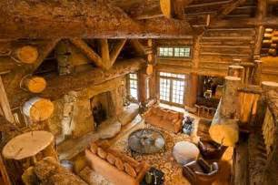 Interior Pictures Of Log Homes interior design pictures log cabins