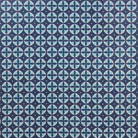 leaf pattern laminate blue circle leaf shape pattern laminate fabric riley blake
