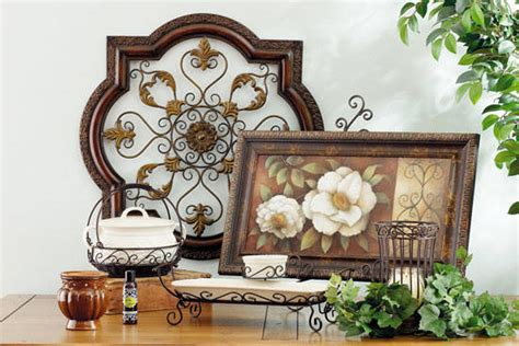 home decor catalog parties ten ways on how to get the most from this home decor