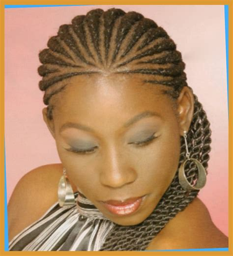 up africian braiding hair style african hair braiding cornrow styles mohawk clever