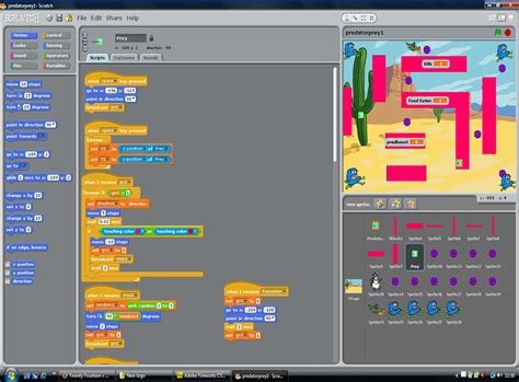 on scratch introduction to programming for primary teachers scratchmypi