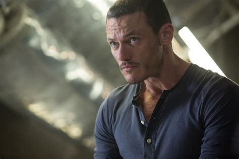 Fast And Furious 8 Luke Evans | fast and furious 8 9 and 10 currently in neutral collider