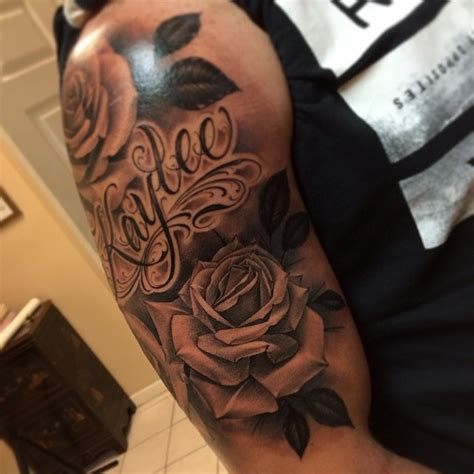 eric marcinizyn tattoo