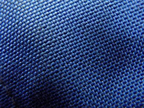 upholstery fabric wiki high tech performance fabrics to know maker s row blog