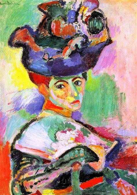 henri matisse drawings fauvism matisse my favorite art portrait andre derain and sombreros