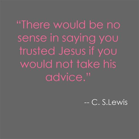 Mere Christianity Kekristenan Asali Cs Lewis 710 best images about c s lewis on quotes cs lewis quotes and wisdom