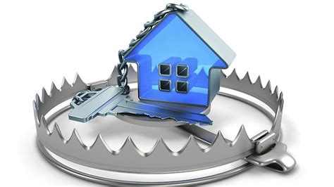 borrowers trap lend me money collateral a trap for borrowers