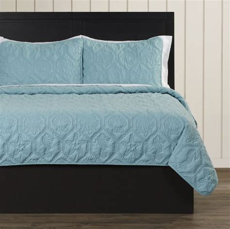 coastal comforters bedding sets 509 best images about coastal bedding on pinterest