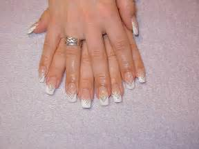 Pin french manicure ideas on pinterest