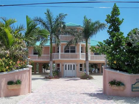 key largo house rental key largo house rental luxury 4 bedroom home sleeps 8