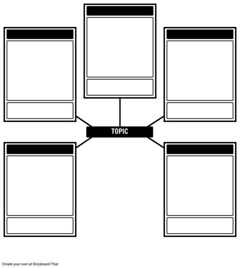software storyboard template 25 best ideas about storyboard software on