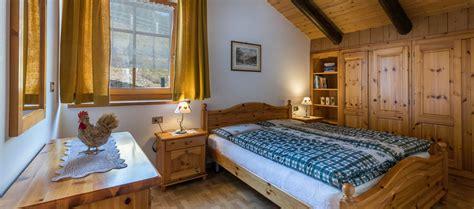 appartamento val di fassa appartamento vacanze focobon in legno soraga in val di fassa