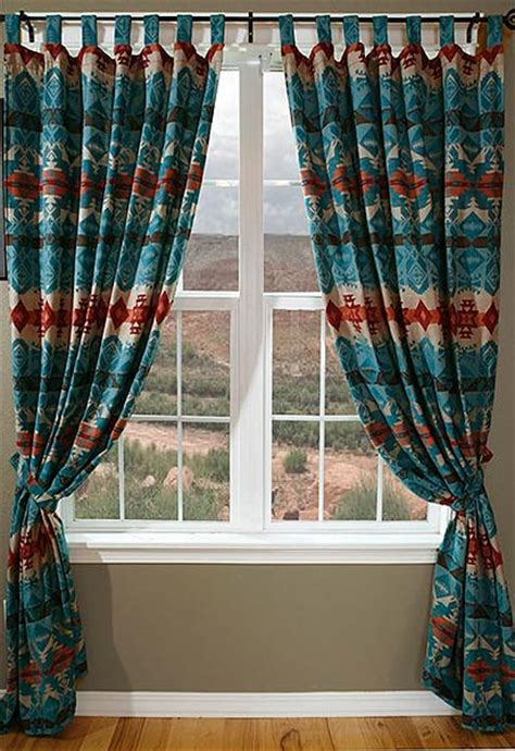 turquoise bedroom curtains two tone living room curtains