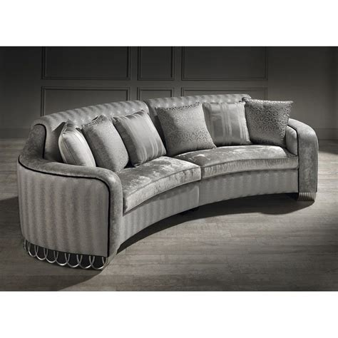 curved sofas for sale curved sofas for sale slovenia dmc com pertaining to