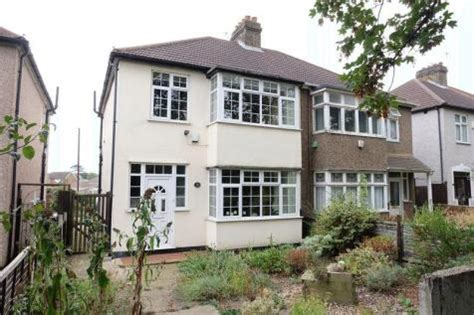 3 bedroom house for sale in bexley 3 bedroom houses for sale in bexley greater london