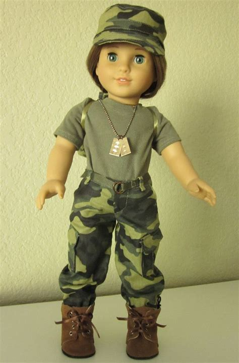 army pattern dress 154 best images about doll clothes western nautical