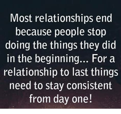 End Of Relationship Meme - funny in the beginning memes of 2017 on sizzle