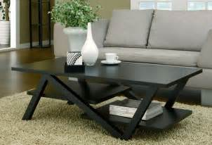 how to decorate a square coffee table decorating a square coffee table top ideas 4726
