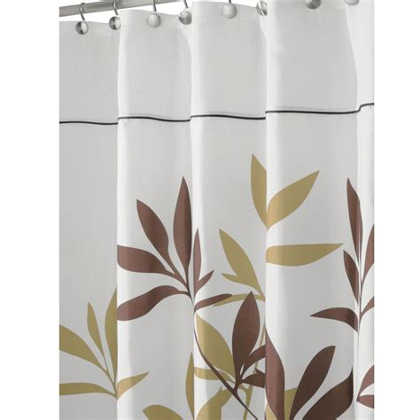 Stall Size Shower Curtains by 404 Page Not Found Cing World